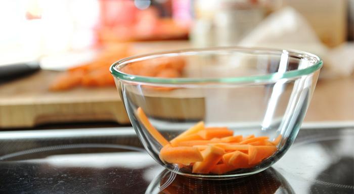 Podľa mnohých je najlepšia diéta v roku 2015 práve tá s mrkvou.
