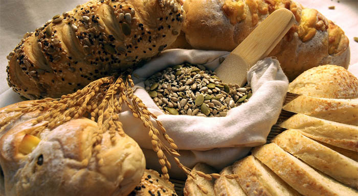 Zaujíma vás bezlepková strava? Poďte sa spolu s nami pozrieť na zakázané potraviny a recepty pri tejto diéte.