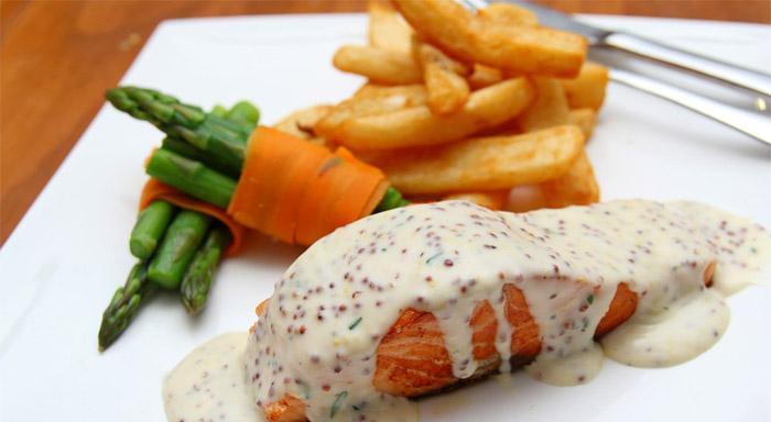 Z bezlepkových potravín môžete pripraviť zaujímavé i pestré jedlá alias bezlepkové recepty.