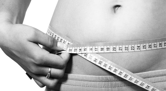 Návod o tom, ako sa dá schudnúť bez nenávideného jojo efektu.