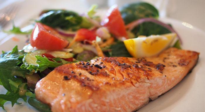 Nová delená strava je pre mnohé ženy najlepšia diéta vôbec.