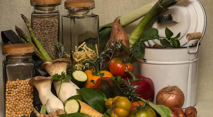 Kde nakupovať superpotraviny pre zdravú výživu?