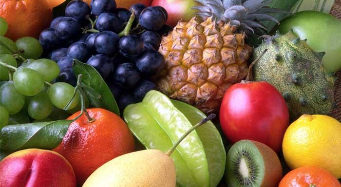 90 dňová diéta vitamínový deň recepty a jedálny lístok.