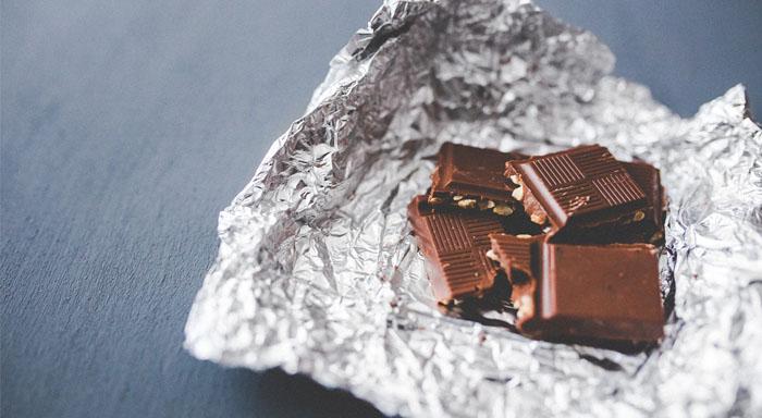 Trápi vás závislosť na čokoláde a sladkostiach? Náš návod vám pomôže.