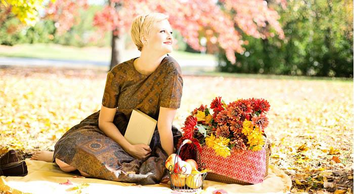 Detoxikácia organizmu na jeseň je zaručeným spôsobom ako sa zbaviť škodlivých látok v tele.