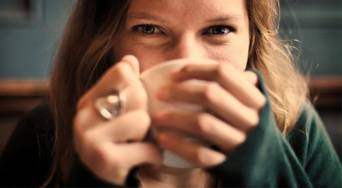 Pri detoxikácii dodržujte pitný režim.