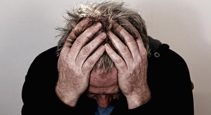 Aj potraviny vám môžu pomôcť od bolesti hlavy, kĺbov a migrény.