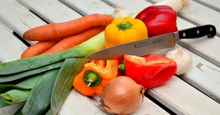 Výletná fáza v Dukanovej diéte znamená, že môžete pridať už aj zeleninu.