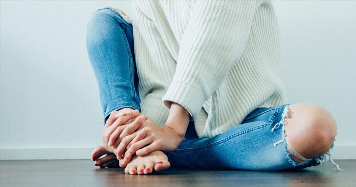 Od bolesti kĺbov sú najlepšie nasledujúce potraviny a jedlá.
