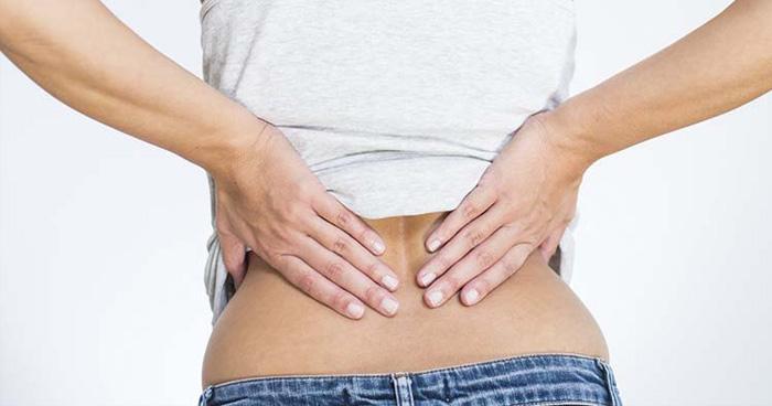 Potraviny, ktoré pomáhajú utlmiť bolesť obličiek a tiež aj obličkové kamene.