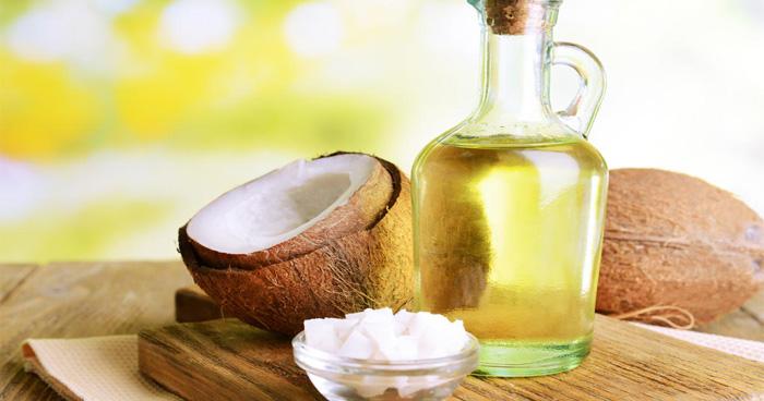 Panenský bio kokosový olej bojuje aj proti infekcii a má účinky na zdravie.