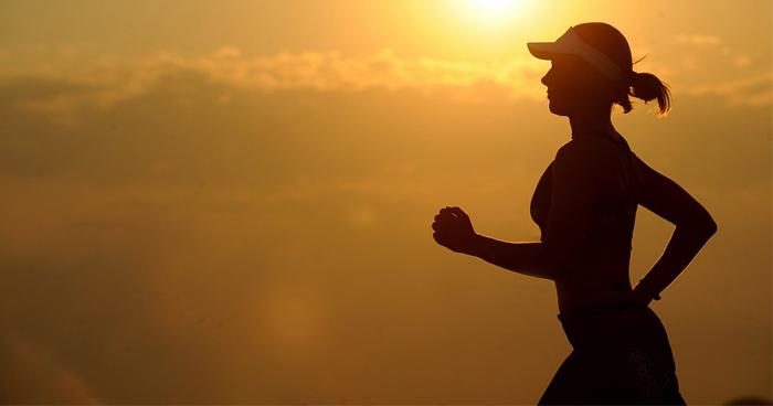 Pri športe, behaní a zvýšenej fyzickej aktivite vám vhodne doplnia energiu práve strukoviny.