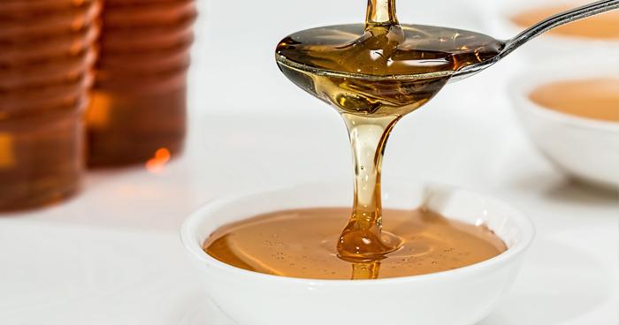 Čo taký med a chudnutie? Jedná sa o potravinu, ktorá dokáže podporiť nielen imunitu, no tiež aj zdravie.