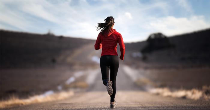 Mali by ste vedieť svoj optimálny metabolický príjem a spoznať svoj metabolizmus.