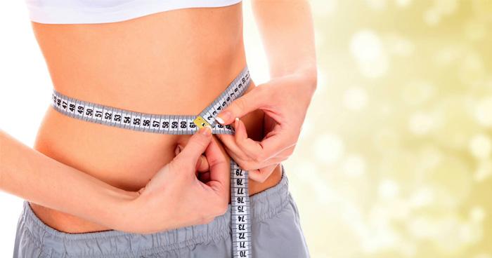 Ako funguje metabolizmus a ako ho zrýchliť či spomaliť?