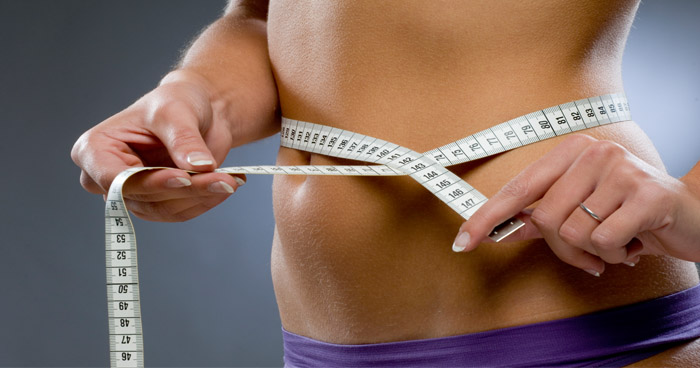 Ako rýchlo schudnúť z brucha, nôh alebo bokov? Prečítajte si v našom článku o zdravom chudnutí.