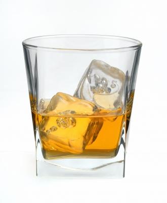 Nielen alkohol, ale aj fajčenie a drogy by ste mali zo svojho životného štýlu úplne odstrániť.