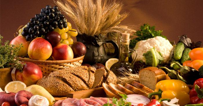 Vláknina konzumovaná cez nasledujúce potraviny vám pomôže pri vyprázdňovaní i chudnutí.