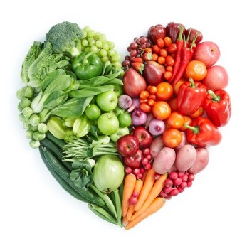 Paleo diéta a jedálniček z nej by mal zahŕňať značné množstvo zeleniny a mäsa.