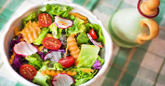 Viete ako funguje domáca krabičková diéta a ako vhodne kombinovať potraviny?