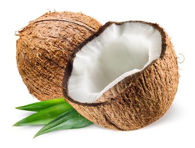 Ak chcete vedieť ako efektívne zrýchliť metabolizmus, tak vyskúšajte aj kokosový olej.