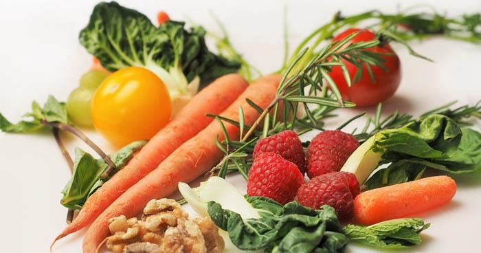 Ako schudnúť za týždeň je otázka, ktorá trápi veľa žien a 7-dňová diéta je odpoveď.
