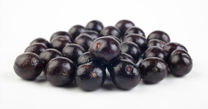 Čo je to acai berry a aké sú jej účinky na naše zdravie?