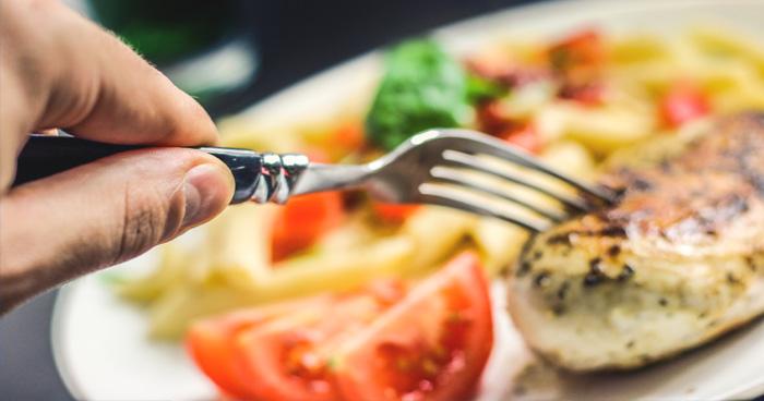 Pečeňová diéta a jej jedálny lístok na detoxikáciu pečene.