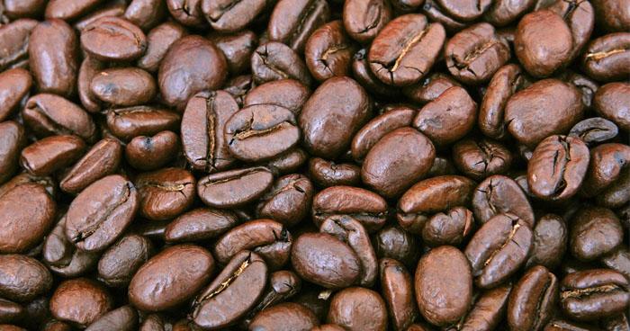 Curkovka a káva nemusia ísť dohromady, dôvodom sú najmä krátkodobé účinky.