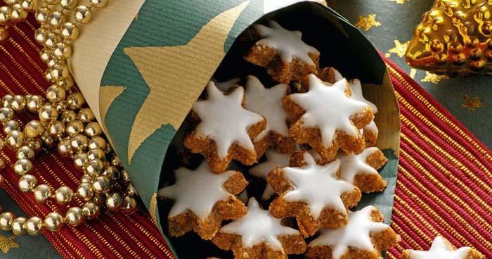 Diétny recept na koláče, ktoré sa hodia aj na Vianoce.