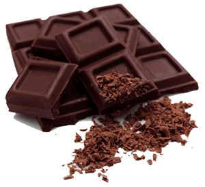 Horká čokoláda a jej vplyv na vysoký krvný tlak a jeho zníženie bez liekov.