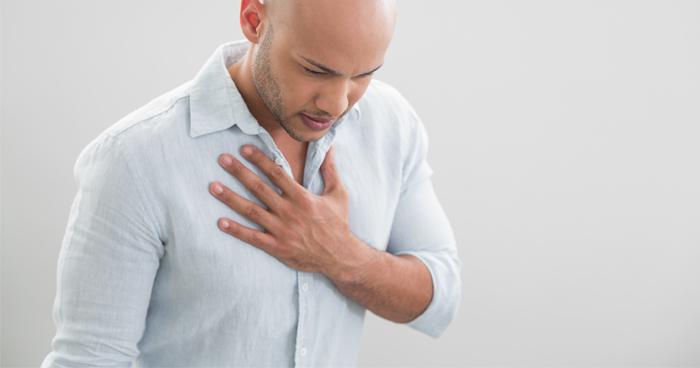 Alergia na alkohol - takéto sú príznaky