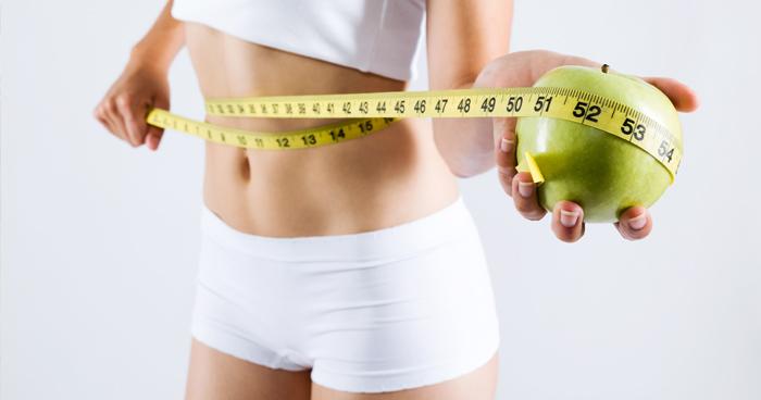ebe07e859566 Rady a tipy ako schudnúť až 5 kilogramov za 1 mesiac bez jojo efektu.