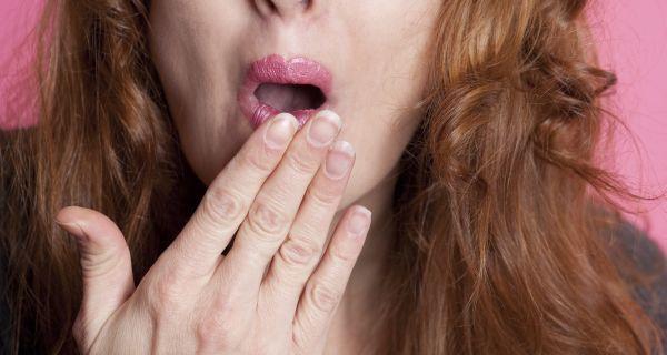 Ako sa zbaviť herpesu za jeden deň aj pomocou stravy?