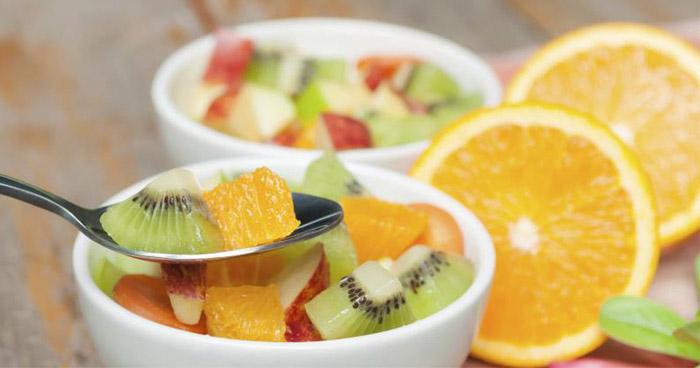 ee7402bd168 Ako vyzerá ovocná diéta a aký je jej jedálniček
