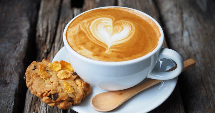 Na chudnutie sa odporúča aj kávová diéta, no my vidíme uplatnenie aj pri detoxikácii.