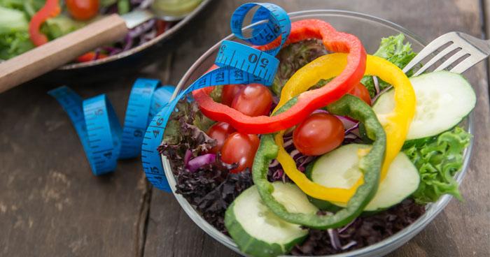 Diéta podľa Mačingovej patrí medzi zaujímavé plány na chudnutie.