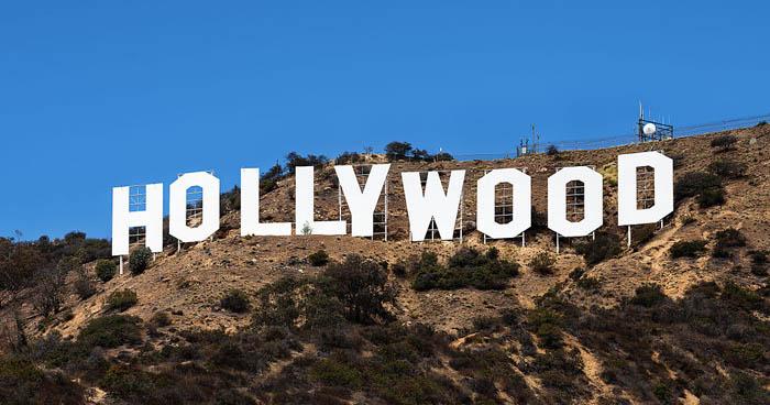 Hollywoodska diéta na chudnutie a redukciu váhy.