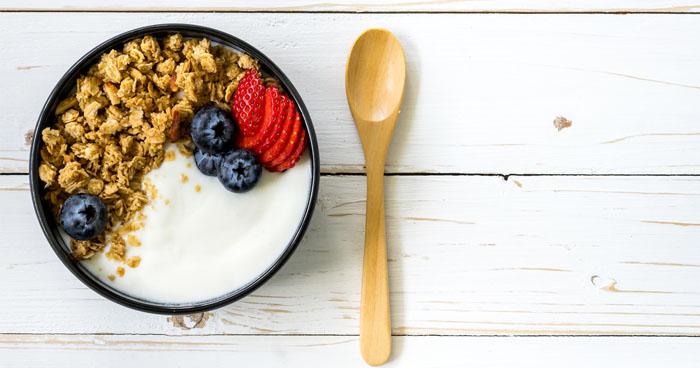 Alergia na laktózu – prejavy, deti a dôležité informácie