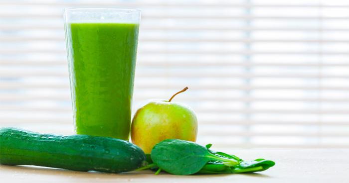 Detoxikácia alebo očista čriev môže pomôcť prinavrátiť človeku pevnú imunitu.