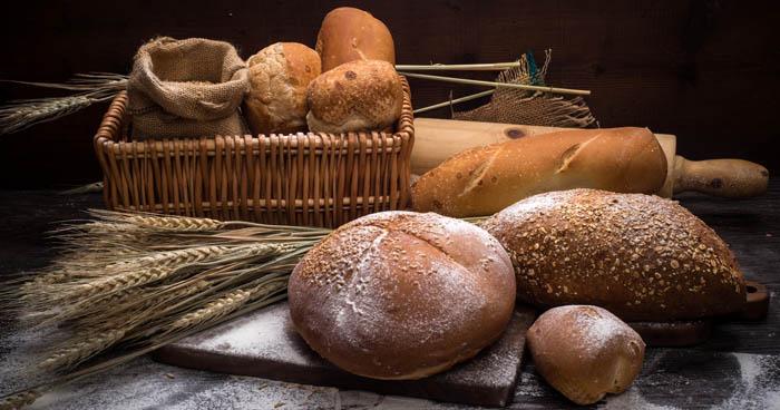 Pozrite sa, ktorý chlieb je najzdravší a prečo.