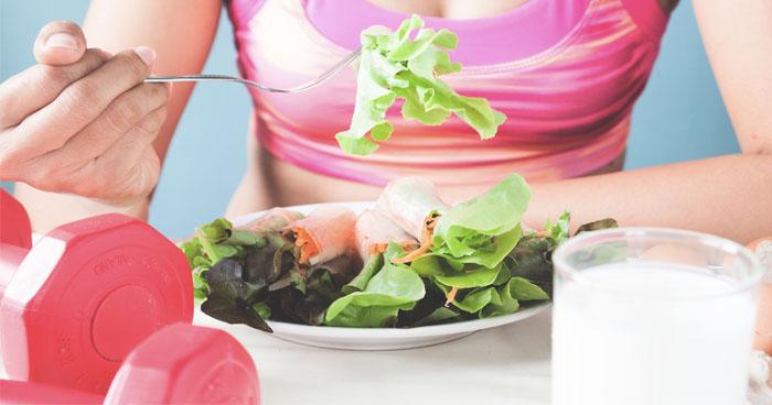 Ketodiéta alebo ak chcete používa sa aj ketogénna diéta