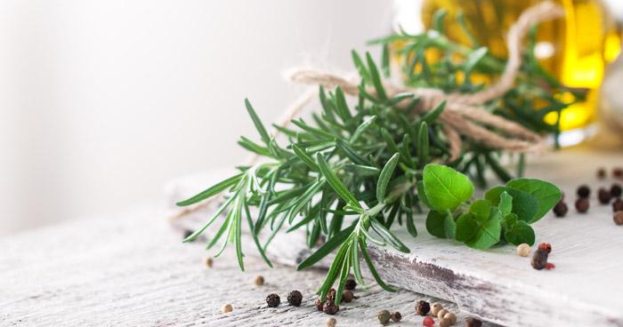 Liečivé rastliny a liečivé byliny