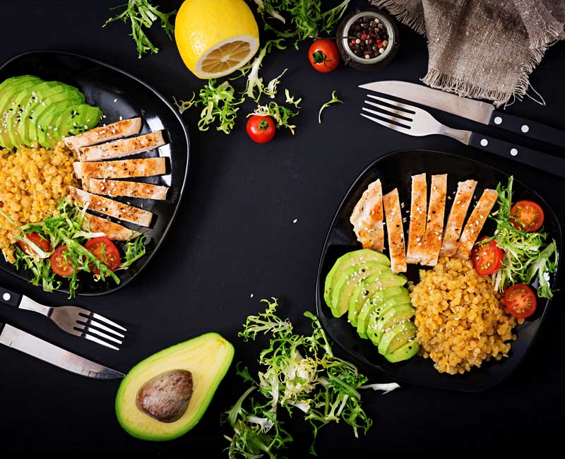 Mýty o jedle a mýty o zdraví
