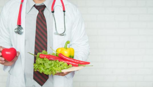 Diéta pred operáciou - ako sa pripraviť na hospitalizáciu?