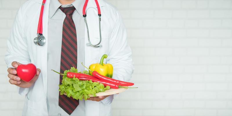 Cholesterol a jeho optimálne hodnoty.