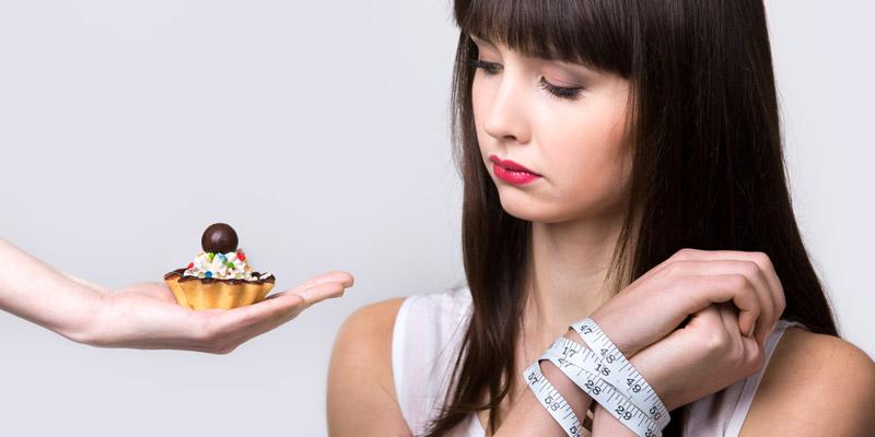 Detoxikácia, alebo ak chcete detox od cukru