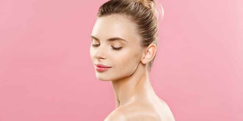 Kompletná detoxikácia pleti a pokožky.