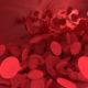 Anémia - príznaky, príčiny a liečba