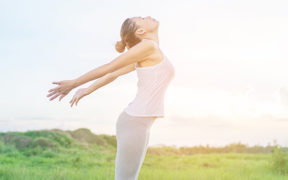 Detoxikácia mozgu – očista hlavy amysle